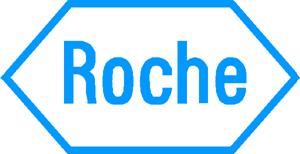 roche.com