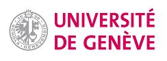 logo_unige
