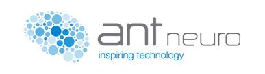 ant-neuro.com