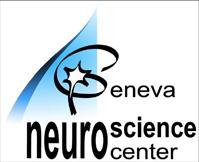 gensc logo
