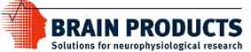 brain products logo