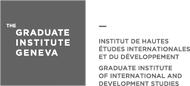 logo IHEID