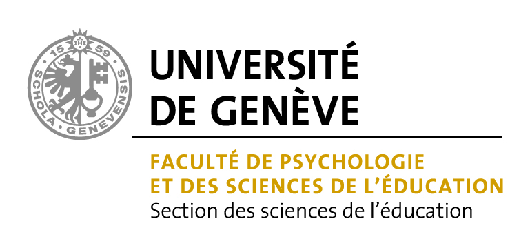 sciences-education