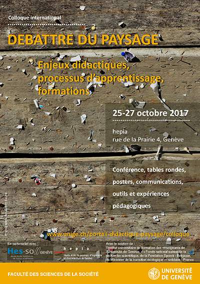 ColloquePaysage_affiche (2)_small450.png