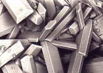 Photographie du théoparacelsite