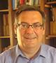 Portrait de Paul-Alexis Mellet