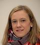 Portrait de Evie Vergauwe