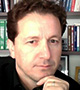 Portrait de Karim Bendjelid