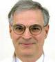 Portrait de Photis Beris