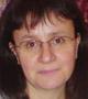 Portrait de Corinne CHARBONNEL