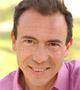 Portrait de Michel FERRARY