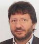 Portrait de Andrea MOSCARIELLO