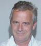 Monsieur John ROBERT, entré en fonction le 01 janvier 2009 - robert_j