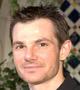 Portrait de Kilian SEEBER