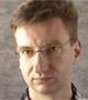 Portrait de Stefan SPERLICH