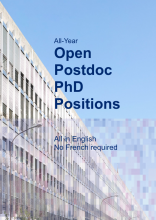 image_10_Open_PhD_Positions.png