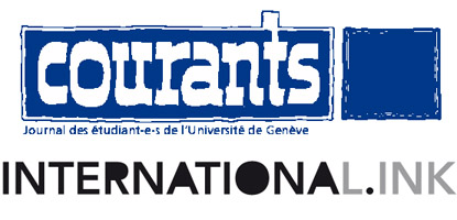 courants-int.ink