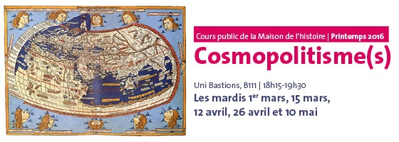 CoursPublic_MDH_Printemps2016_560x200.jpg