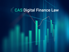 banner-digital-finance4.png