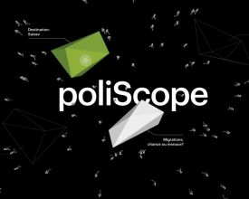 poliscope.png