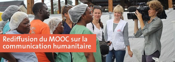 mooc-humanitarian-communication.jpg