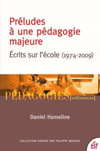 preludes-a-une-pedagogie-majeure.jpg