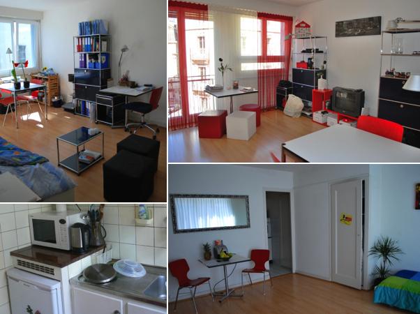 photos residence glacis-de-rive