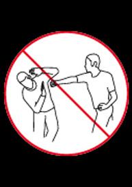 photo violence