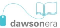 logo_dawson.jpg