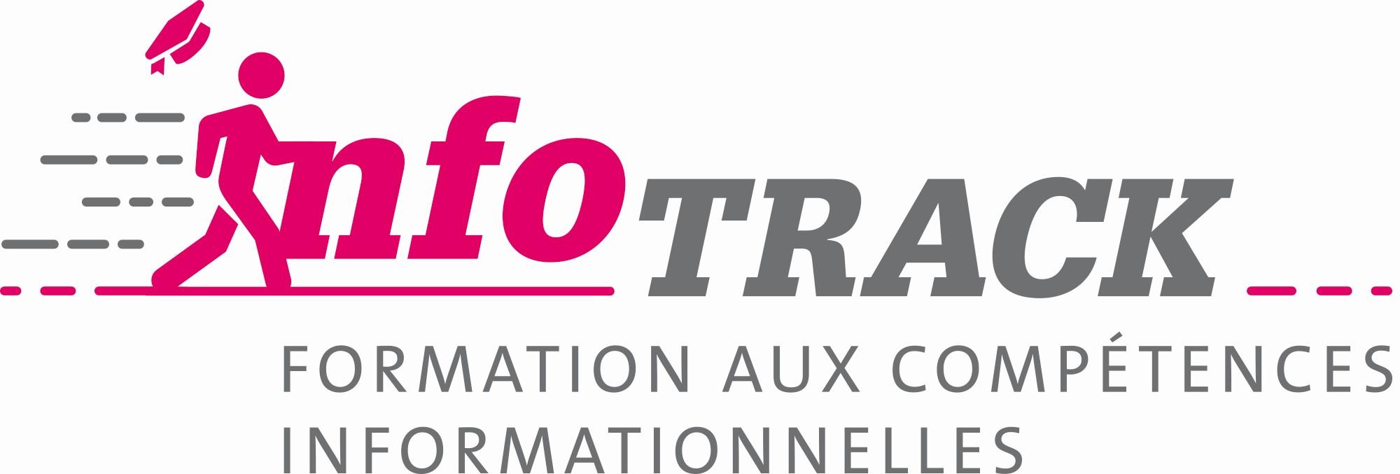 logo infotrack.jpg