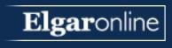 logo_Elgaronline.jpg