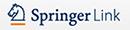logo Springer Protocols