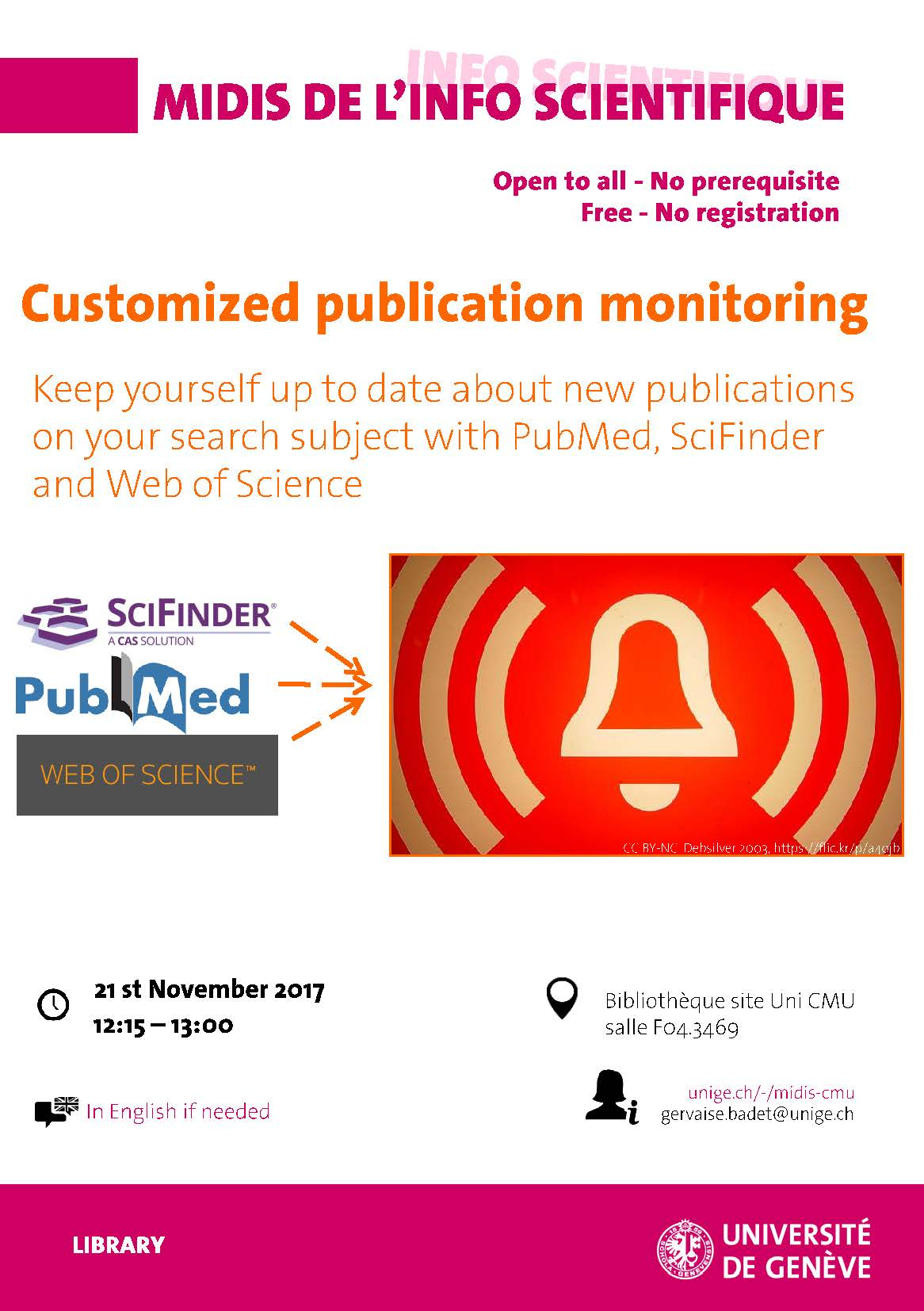 2017_midi_customized_publ_monitoring_flyer_en.jpg