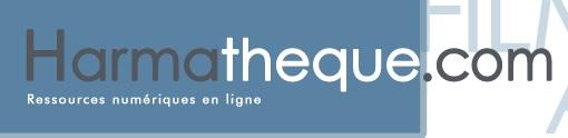 logo_harmatheque.jpg