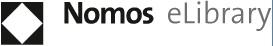 logo_nomos.jpg