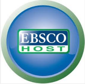 logo_EBSCO.jpg