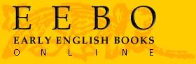 logo_EEBO.jpg