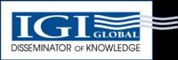Logo_IGI.jpg