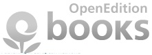 logo_OpenEdition.jpg