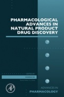 PharmacologicalProduct.jpg