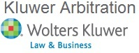 logo_Kluwer arbitration.jpg