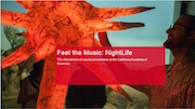 FeeltheMusic-NIghtLife.jpg