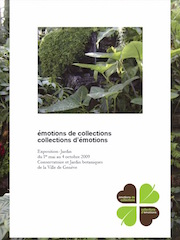 EmotionsCollections-CollectionsEmotions.jpg