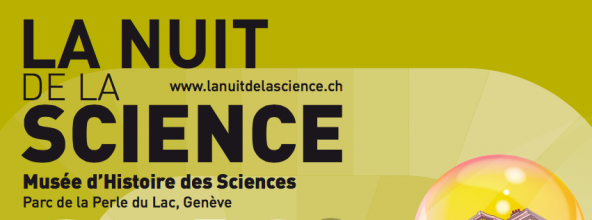 nuitscience5.png