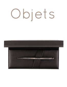 Objets-photo.png