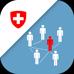 Icon SwissCovid App.png