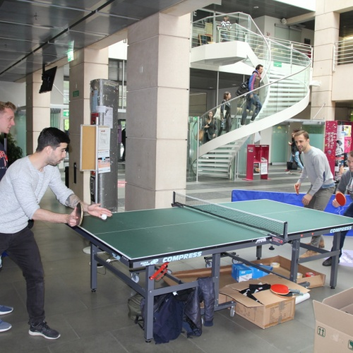 75ans_tennis-table