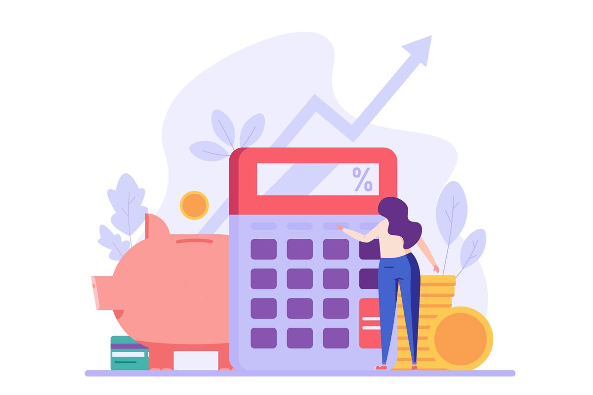 finances-home.jpg