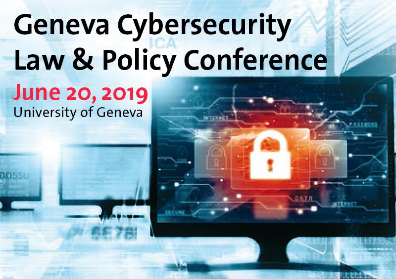 cybersecurity-2019-800.jpg