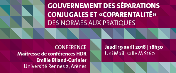 600X250_conference_droitfamille_2018.jpg